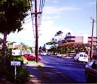s.kihei.road.jpg